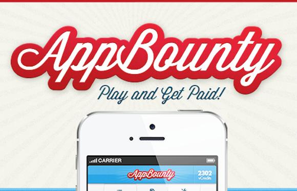 TAG HR - Kunena - |+) AppBonty code coupon free update 2016