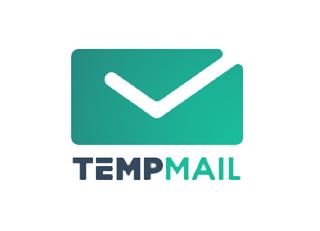 Temp Mail Pro Mod Apk