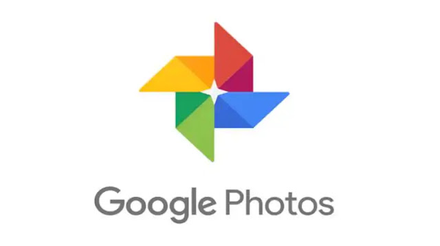 How to Convert Original Photos & Videos to High-Quality in Google Photos