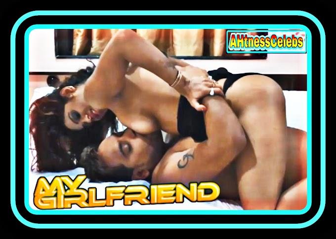 My Girlfriend (2021) – Silvervalley07 UNCUT Hindi Short Film