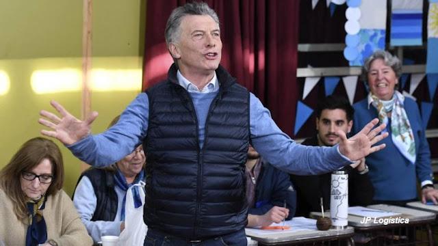 Macri es el único Presidente -no peronista- desde 1928 que agotará su legislatura y será reelegido.
