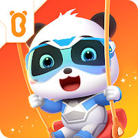 Baby Panda World Mod Apk
