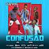 Os Vila Tokes - Confusão (Afro House) (Prod. Dj Vado Poster) [Download]