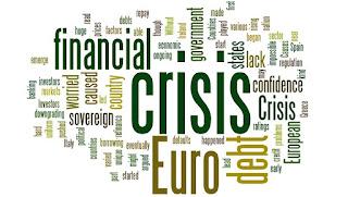 Financial Downfall