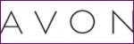 Avon, magazin online de cosmetice si accesorii