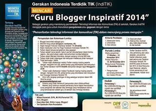 http://indonesiaterdidiktik.org/