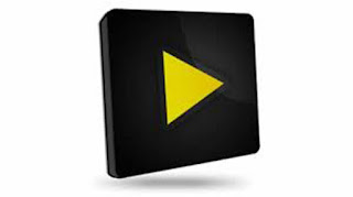تحميل فيديو من اليوتيوب,تنزيل يوتيوب,تحميل فيديوهات اليوتيوب,تنزيل فيديو من يوتيوب,تنزيل فيديو من اليوتيوب,تحميل من يوتيوب,تحميل يوتيوب,تحميل الفيديوهات من اليوتيوب,تحميل يوتيوب بدون اعلانات,برنامج تحميل الفيديو من اليوتيوب,برنامج لتحميل الفيديوهات,طرق وبرامج تحميل فيديو من اليوتيوب,تطبيق ادارة الملفات,يوتيوب,جوجل,ابل,ايفون,ايباد,اندرويد,ويندوز,Snaptube, Videoder,youtube,google,windows,Apple,Android,iPhone,iPad,vidmate, All Video Downloader,All downloader,BlackHole,BitDownloader,