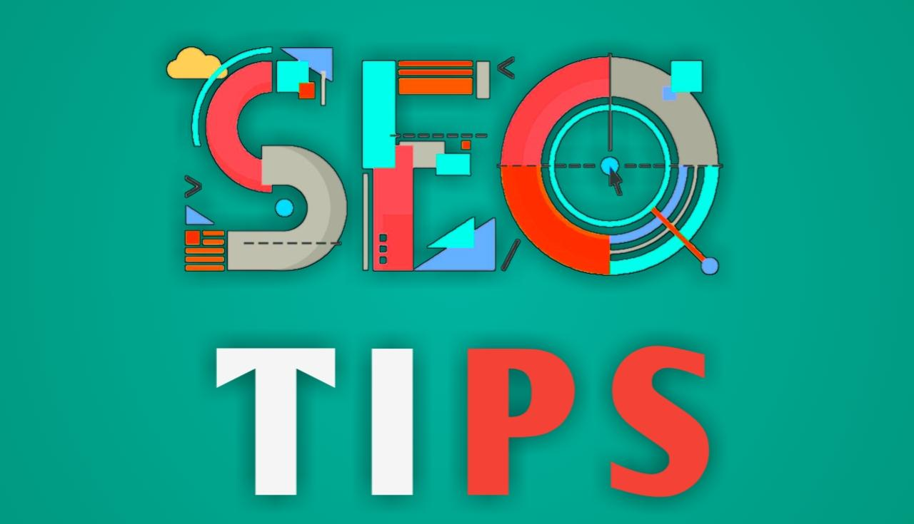 Top 9 Advance On-Page SEO Tips For Bolgspot Blog