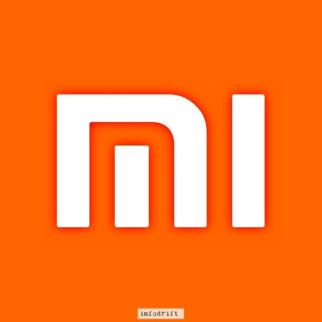 "Redmi Go ""aap ki nayi duniya"": The competitor of JIO phone arrives in India... MI presents ""xiaomi redmi GO""[worth Rs. 4,499 only]"