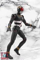 S.H. Figuarts Shinkocchou Seihou Kamen Rider Black 23