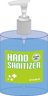 how to make hand sanitizer at home | stylebuzs