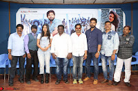 Bichagada Majaka Press Meet   Neha Deshpande with star Cast 11 March 2017 008.JPG