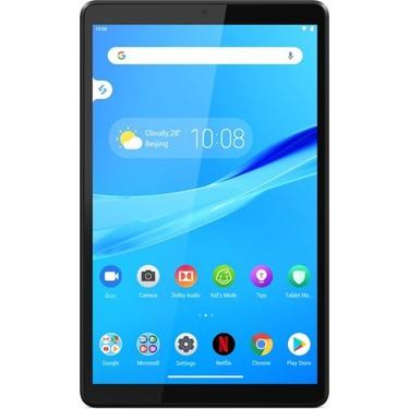 A101 Lenovo tablet nasıl? Alınır mı?