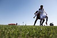 Νίκη της ομάδας Κ20 του ΠΑΟΚ επί της αντίστοιχης της ΑΕΚ με 5-0