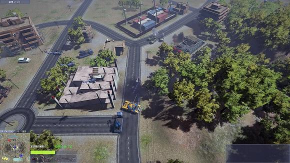armor-clash-3-pc-screenshot-www.ovagames.com-5