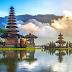 Wisata di Indonesia Yang Paling Diminati, Nomor 2 Bikin Kaget....