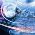Tecnologie autonome, connesse e di elettrificazione: Svelate le nuove opportunità di crescita