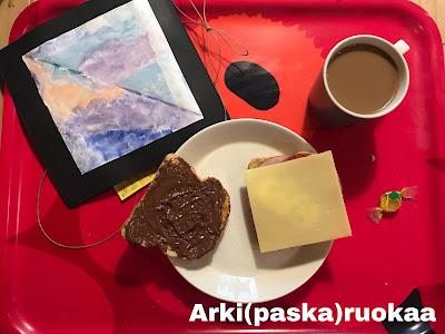 https://arkipaskaruokaa.blogspot.com/