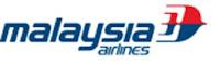 Kerja Kosong (MAS) Malaysia Airlines Berhad Mei 2016.