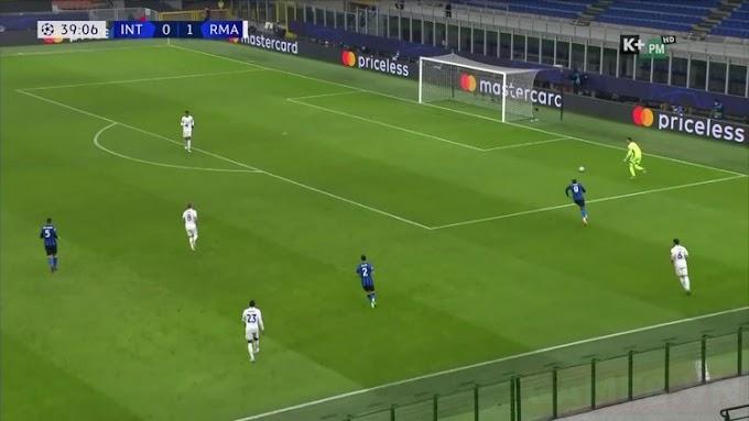 HiTV v1.5.4 (MOD) - Xem TV Online, xem bóng đá K+ miễn phí cho Android TV