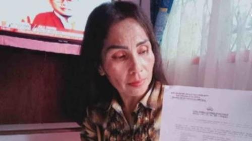 Dua Perwira Polisi di Polda Sumut Dilaporkan ke Propam