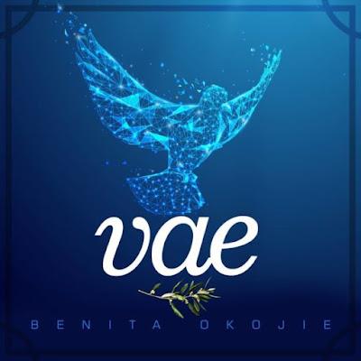 Benita Okojie - Vae Lyrics & Audio