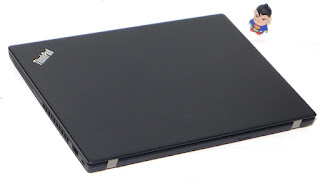 Business Laptop Lenovo ThinkPad X280 Core i7 Gen.8