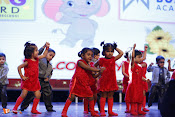 Spring Board Annual Day Celebrations-thumbnail-12