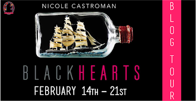 http://fantasticflyingbookclub.blogspot.com/2016/01/tour-schedule-blackhearts-by-nicole.html