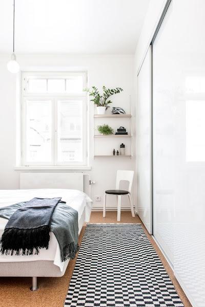 Decorando un piso de soltero decoraci n - Piso de soltero ...