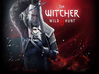 The Witcher 3 Wild Hunt Game Free Download