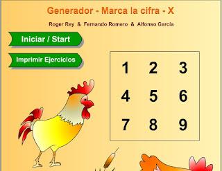 http://capitaneducacion.blogspot.com.es/2017/11/3-primaria-mates-multiplicacion-con.html