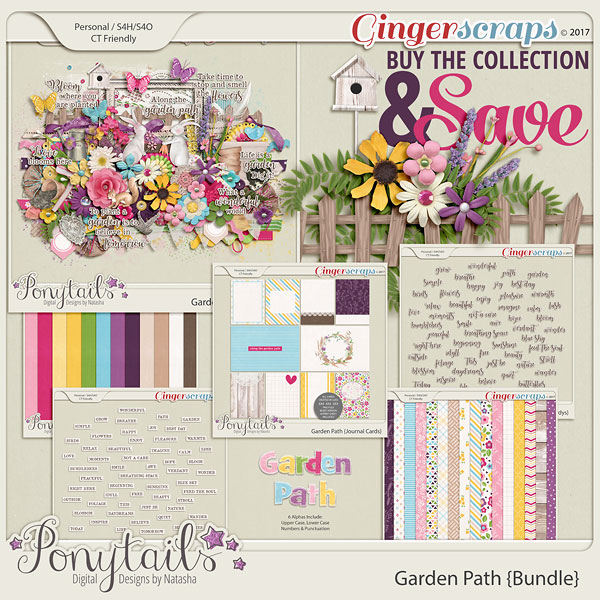 http://store.gingerscraps.net/Garden-Path-Bundle.html