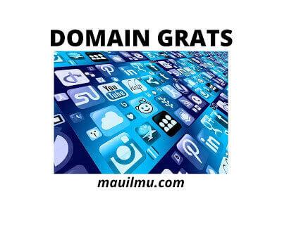 https://www.mauilmu.com/2020/09/domain-gratis-selamanya-terbaru.html