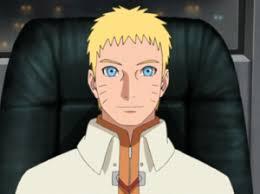 Terbaru Kata Bijak Naruto 2020 Rancingeus Bijak