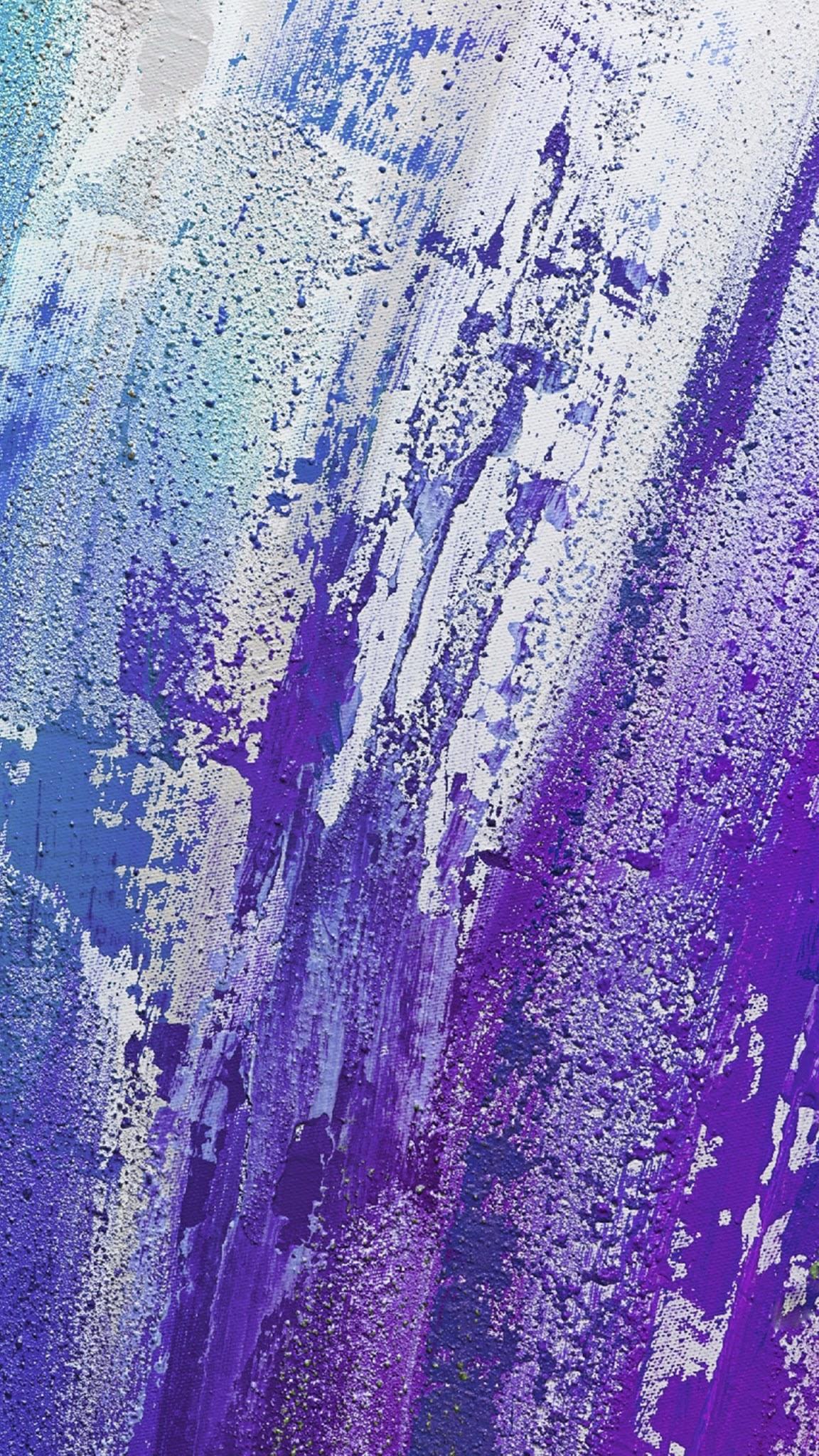 Berühmt Wallpapers samsung Galaxy S7 et S7 Edge - Pack 003 - WallsPhone DB34