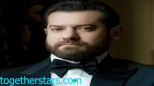 جميع حسابات عمرو يوسف Amr Youssef  الشخصية على مواقع التواصل الاجتماعي
