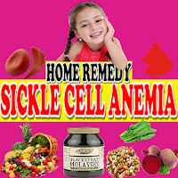 Sickle Cell Anemia Home remedy Apk free Download for Android