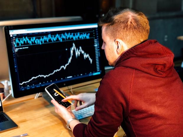 [F] home-broker-ações-Amazon-comecar-a-investir2