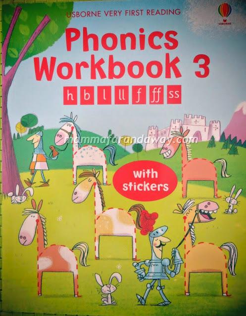 libro attività fonetica inglese