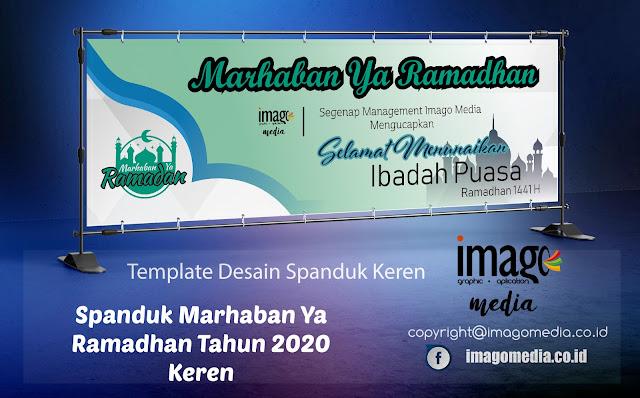Spanduk-Marhaban-Ya-Ramadhan-Tahun-2020