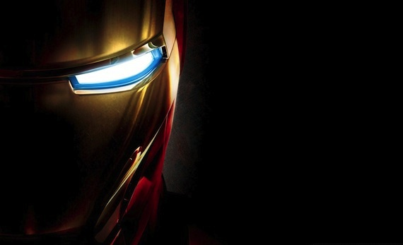 Top 10 High Resolution Dark Wallpapers Of Iron Man 3 Hdpixels