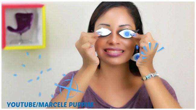 brinco-eva-acrilico-olho
