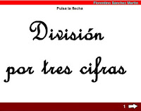 http://cplosangeles.juntaextremadura.net/web/edilim/calculo01/divide03/divide03.html