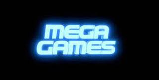 موقع Mega Games