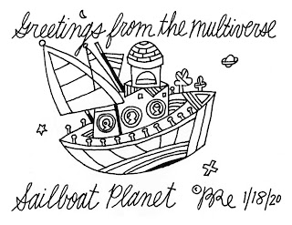 greetings-from-the-multiverse-SAILBOAT-1-18-20