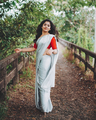 Jisma (Actress) Biography, Wiki, Age, Height, Career, Family, Awards and Many More