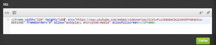 4000h xem youtube