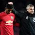 Solskjaer tiết lộ thời điểm bị sa thải. Mourinho hẹn gặp đồng nghiệp cũ tại Old Trafford