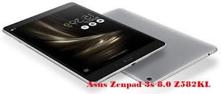 Pilihan Tablet Android RAM 4 Gb Terbaru